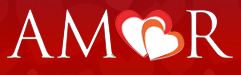 Amor_com-logo