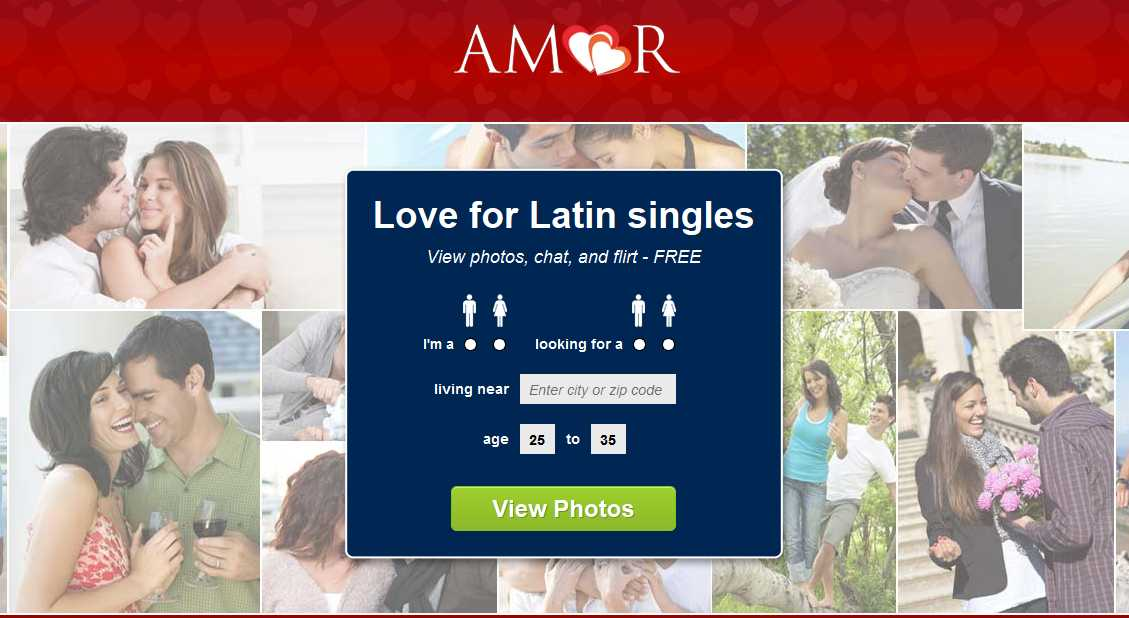 all free dating site preview