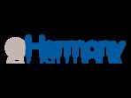 EHarmony_com-logo