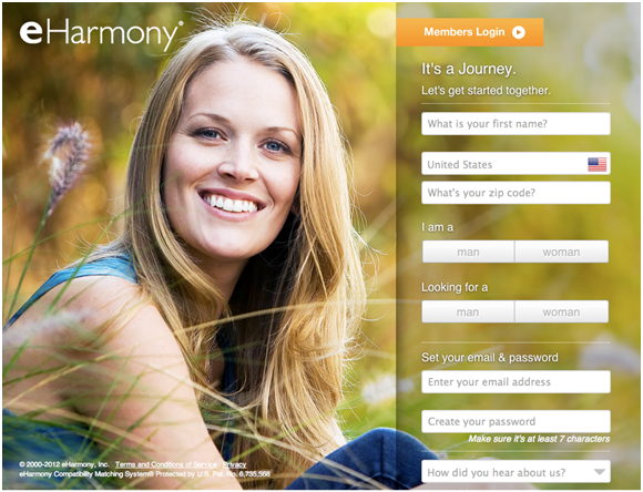 EHarmony_com_dating_review