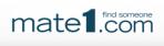 Mate1_com-logo