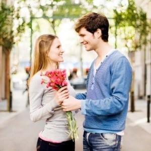 First-date-advice