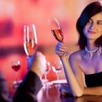 woman dating advice