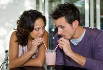 datingpitfallstoavoid