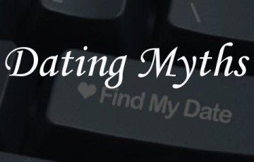 datingmyths