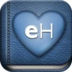 eharmony_tips